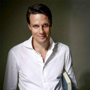 Dott. Tommaso Lupattelli